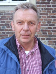 Paul Jungfermann
